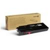 Toner laser Xerox  106R03531 Magenta