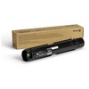 Toner laser Xerox C7000 106R03757 Noir