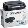 Toner Lexmark LEXMARK OPTRA N240 pas cher