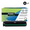 Toner laser générique 111S  Noir (2022S)