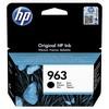 Cartouche Hp HP OFFICEJET PRO 9016 pas cher