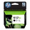 Cartouche Hp HP OFFICEJET PRO 8022 pas cher