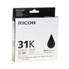 Cartouche Ricoh RICOH AFICIO GXE 2600 pas cher