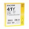 Toner Ricoh RICOH AFICIO SG 3110DN pas cher