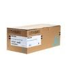 Toner laser Ricoh  407544 Cyan