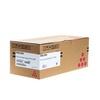 Toner laser Ricoh  407545 Magenta