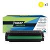 Toner Samsung SAMSUNG CLX 4190 pas cher