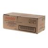 Toner laser UTAX  4462610011 Cyan