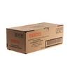 Toner laser UTAX  4462610016 Jaune