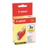 Cartouche Canon CANON I6500 pas cher