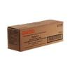 Toner laser UTAX  613011110 Noir