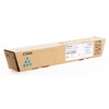 Toner laser Ricoh  841505 Cyan