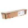 Toner laser Ricoh  841506 Magenta