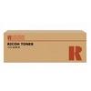 Toner Rex-rotary REX ROTARY MP 161 pas cher