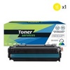 Toner Canon CANON I-SENSYS MF 8340CDN pas cher