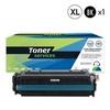 Toner laser générique 203X  Noir (A280NX)