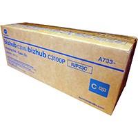 Tambour Konica Minolta IUP23C A7330KH Cyan