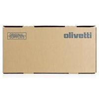 Toner laser Olivetti  B1036 Noir