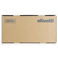 Toner Olivetti OLIVETTI D COLOR MF 282 pas cher