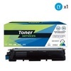 Equivalent Brother TN230 Toner Cyan TN230C (BTTN230CR)