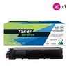 Equivalent Brother TN230 Toner Magenta TN230M (BTTN230MR)