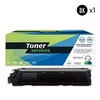 Equivalent Brother TN230 Toner Noir TN230BK (BTTN230BR)