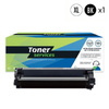 Equivalent Brother TN2420 Toner Noir TN2420 (BTTN2420)