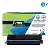 Equivalent Brother TN325 Toner Cyan TN325C (BTTN325CR)