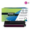 Equivalent Brother TN325 Toner Magenta TN325M (BTTN325MR)