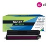 Toner Brother BROTHER DCP L8410 pas cher