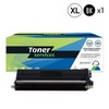 Toner Brother BROTHER MFC L8360CDW pas cher