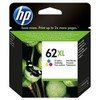 Cartouche Hp HP ENVY 5640 pas cher