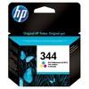 Cartouche Hp Officejet 100 L411A pas cher