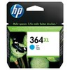 Cartouche Hp Photosmart B109N Wireless All in One pas cher