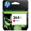 Cartouche Hp Photosmart B111E All in One pas cher