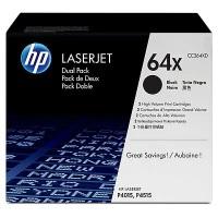 Toner Hp HP LASERJET P4515X pas cher