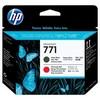Cartouche Hp HP DESIGNJET Z6800 pas cher