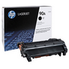 Toner Hp HP LASERJET ENTREPRISE 600 M602X pas cher
