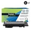 Toner Samsung SAMSUNG XPRESS C460FW pas cher