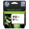 Cartouche Hp HP OFFICEJET PRO 251DW pas cher