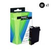 Cartouche Epson EPSON RX425 pas cher