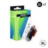 Cartouche Epson EPSON EXPRESSION PHOTO XP750 pas cher