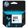 Cartouche Hp HP DESKJET 2136 pas cher