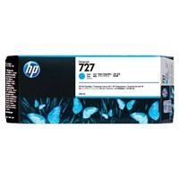 Cartouche Hp HP DESIGNJET T920 pas cher