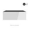 Toner laser compatible 111S  Noir (GN2022S)