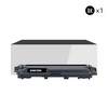 Toner Brother BROTHER DCP 1610W pas cher