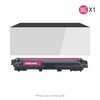 Toner Brother BROTHER HL 3150CDW pas cher