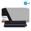 Toner Brother BROTHER HL L8350CDW pas cher