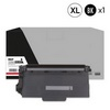 Toner Brother BROTHER MFC 8950DWT pas cher