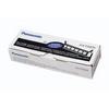 Toner Panasonic PANASONIC KX FL511 pas cher